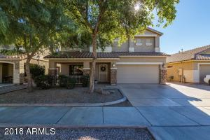 23483 S 223RD Court