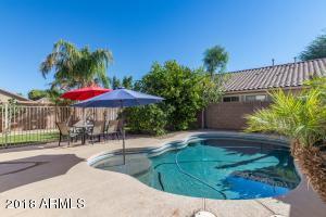 23483 S 223RD Court, Queen Creek, AZ 85142