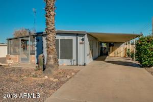 7550 E ABILENE Avenue, Mesa, AZ 85208
