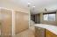 Bright & Open kitchen