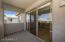 12609 N LA MONTANA Drive, 202, Fountain Hills, AZ 85268