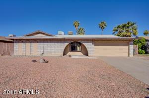 3950 W GARDEN Drive, Phoenix, AZ 85029