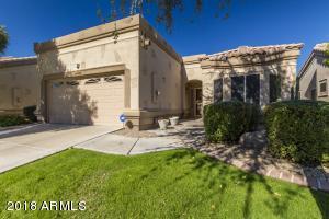 8508 W Oraibi Drive, Peoria, AZ 85382