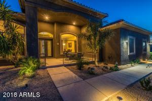 215 E PAINT YOUR WAGON Trail, Phoenix, AZ 85085