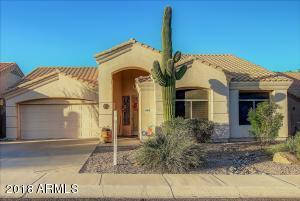9740 E KAREN Drive, Scottsdale, AZ 85260