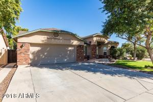 40140 N BEXHILL Way, San Tan Valley, AZ 85140