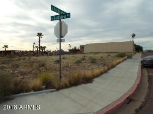 13045 N VERDE RIVER Drive, 23-24-25
