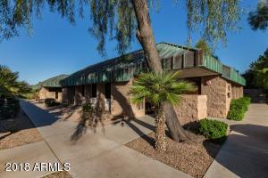 Property for sale at 912 W Chandler Boulevard, Chandler,  Arizona 85225