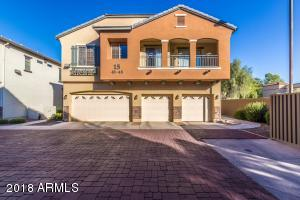 2727 N PRICE Road, 43, Chandler, AZ 85224
