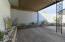 7746 E CHAPARRAL Road E, Scottsdale, AZ 85250