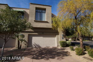 8989 N GAINEY CENTER Drive, 237, Scottsdale, AZ 85258