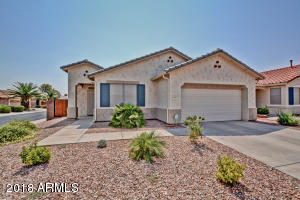 17477 N FAIRWAY Drive, Surprise, AZ 85374