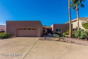13038 N 13TH Lane, Phoenix, AZ 85029