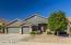 7146 W BRILES Road, Peoria, AZ 85383