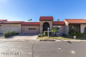 5352 N 78TH Way, Scottsdale, AZ 85250