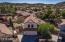 17939 W PORTER Lane, Goodyear, AZ 85338