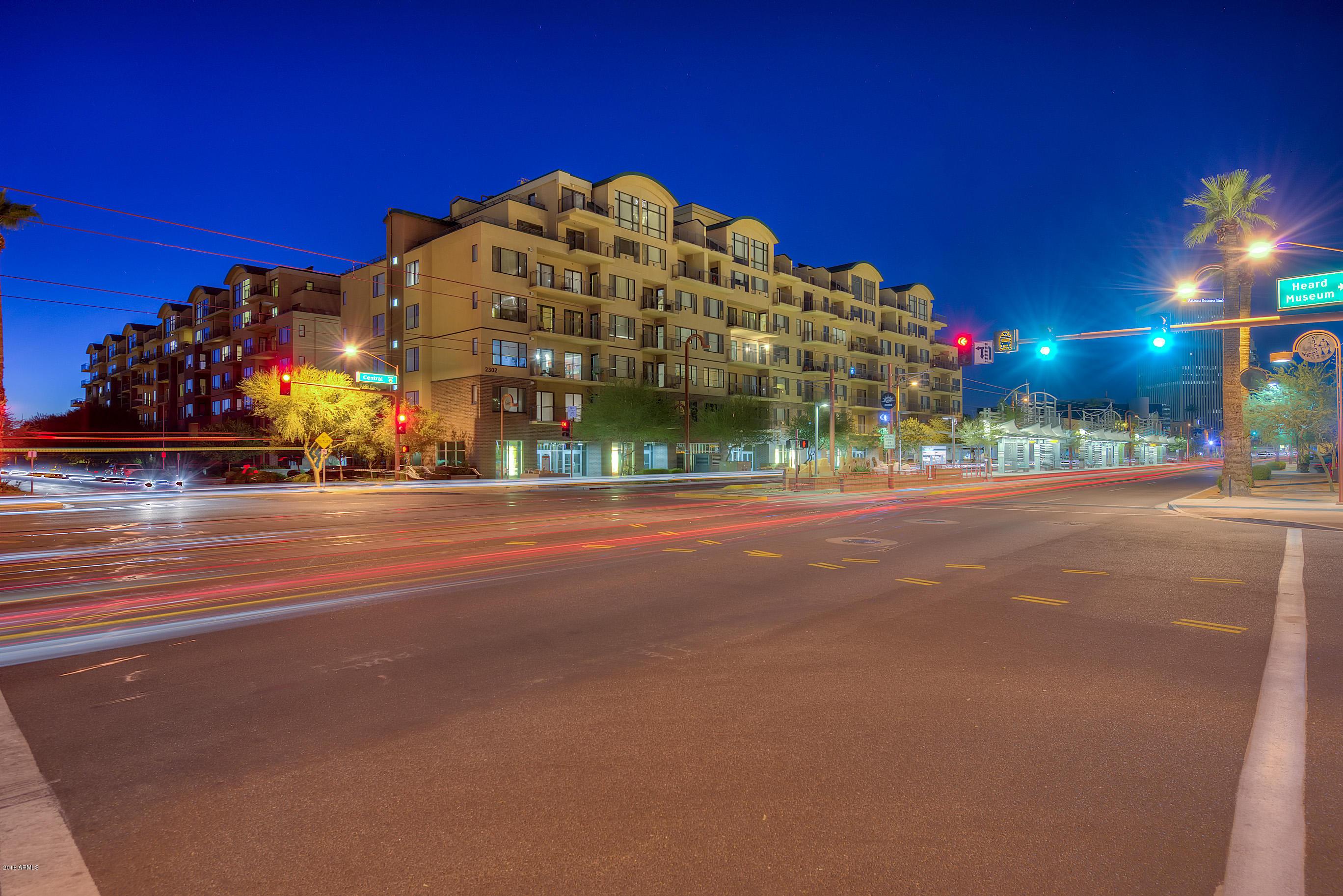 Photo of 16 W ENCANTO Boulevard #20, Phoenix, AZ 85003