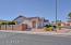 17477 N FAIRWAY Drive, Surprise, AZ 85374