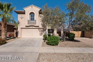 15618 W LAUREL Lane, Surprise, AZ 85379