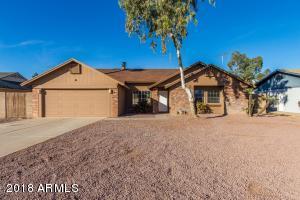 8738 W MOUNTAIN VIEW Road, Peoria, AZ 85345