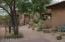 10040 E HAPPY VALLEY Road, 57, Scottsdale, AZ 85255