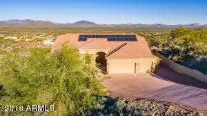 33219 N 7TH Place, Phoenix, AZ 85085