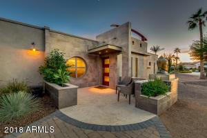 5801 E MOUNTAIN VIEW Road, Paradise Valley, AZ 85253