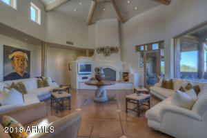 35140 N INDIAN CAMP Trail, Scottsdale, AZ 85266