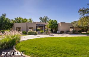 10443 E CORRINE Drive, Scottsdale, AZ 85259