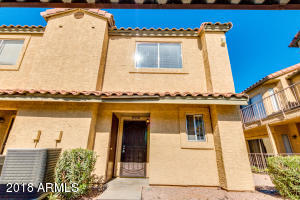 653 W GUADALUPE Road, 1006