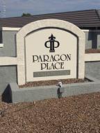 1050 S STAPLEY Drive, 27, Mesa, AZ 85204
