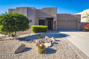 17328 E SUNSCAPE Drive