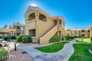 5335 E SHEA Boulevard, 1099, Scottsdale, AZ 85254