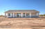 20307 W Rock Ledge Road, Buckeye, AZ 85326