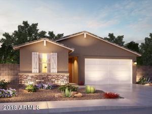 7224 N 124TH Lane, Glendale, AZ 85307