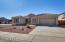 4635 E VIA MONTOYA Drive, Phoenix, AZ 85050