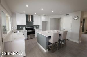 5058 N 83RD Street, Scottsdale, AZ 85250