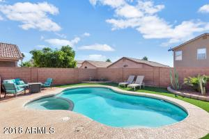 Property for sale at 4335 E Glenhaven Drive, Phoenix,  Arizona 85048