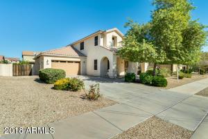 16766 W Apache Street, Goodyear, AZ 85338