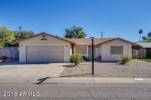 5711 N 24TH Avenue, Phoenix, AZ 85015