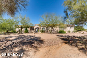 7042 E LONE MOUNTAIN Road, Scottsdale, AZ 85266