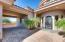 7042 E LONE MOUNTAIN Road, Scottsdale, AZ 85266