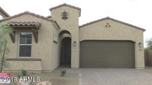 3249 E LOUISE Drive, Phoenix, AZ 85050