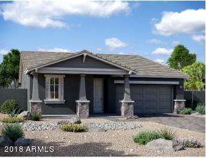 765 W COCONINO Drive, Chandler, AZ 85248