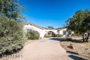 3040 W WESCOTT Drive, Phoenix, AZ 85027