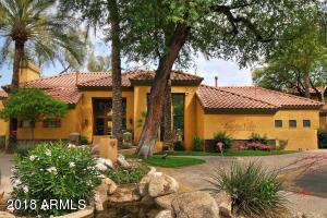 4925 E DESERT COVE Avenue, 232, Scottsdale, AZ 85254