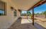 2614 W OSAGE Circle, Mesa, AZ 85202