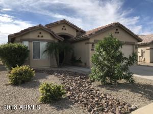 85 S SEVILLE Lane, Casa Grande, AZ 85194