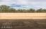 21508 E ARROYO VERDE Court, Queen Creek, AZ 85142