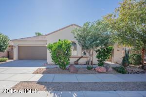 17375 W GRANT Street, Goodyear, AZ 85338